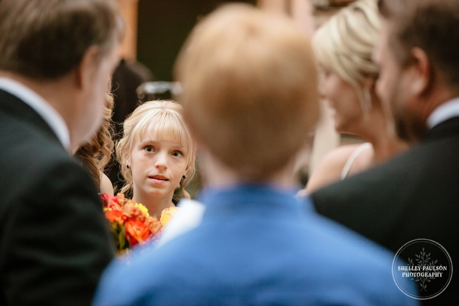family-wedding-minnesota-11.JPG