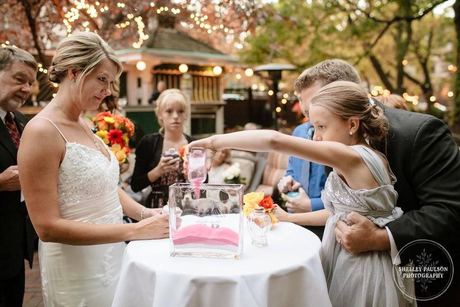 family-wedding-minnesota-13.JPG