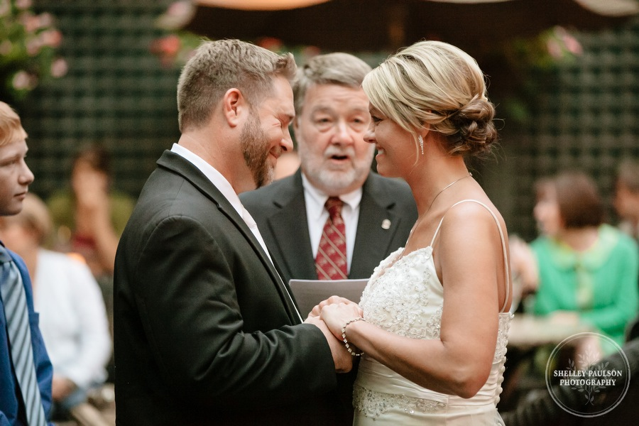 family-wedding-minnesota-17.JPG