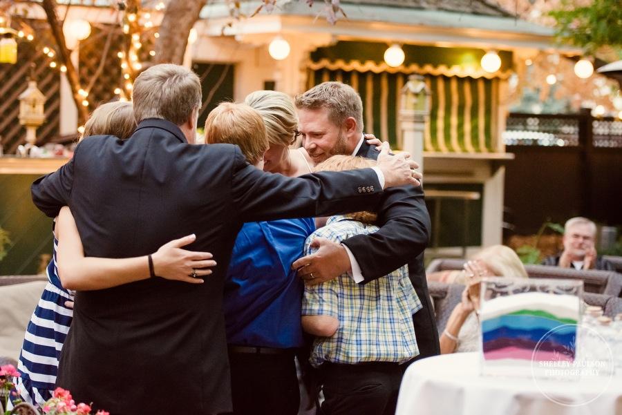family-wedding-minnesota-18.JPG