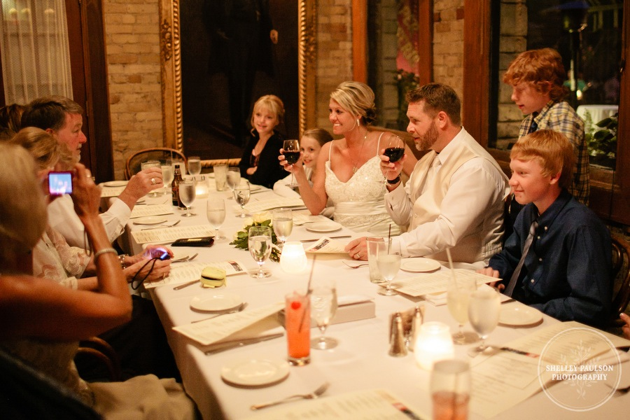 family-wedding-minnesota-19.JPG