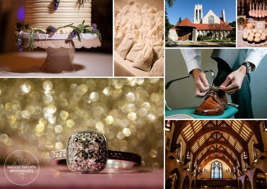 minneapolis-urban-wedding-02.JPG
