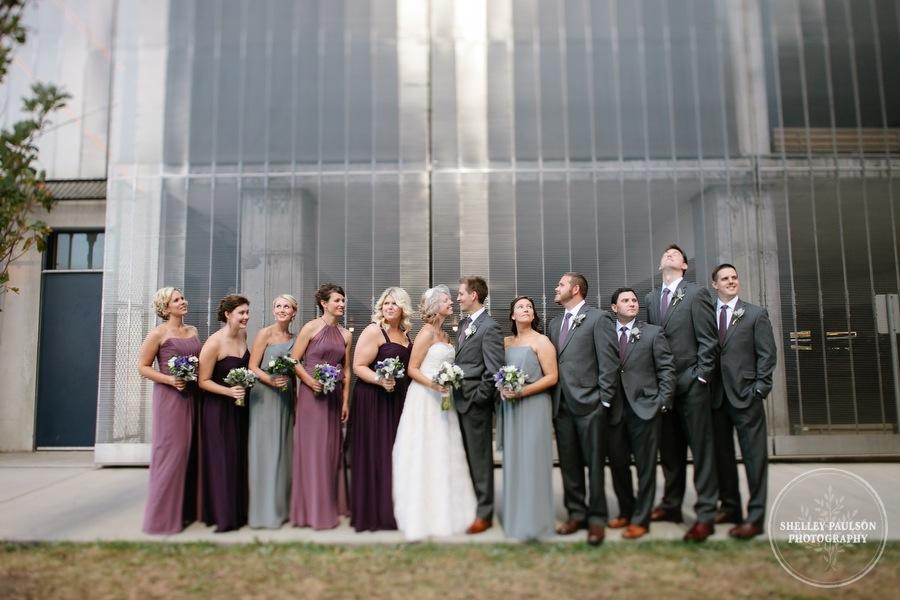 minneapolis-urban-wedding-15.JPG