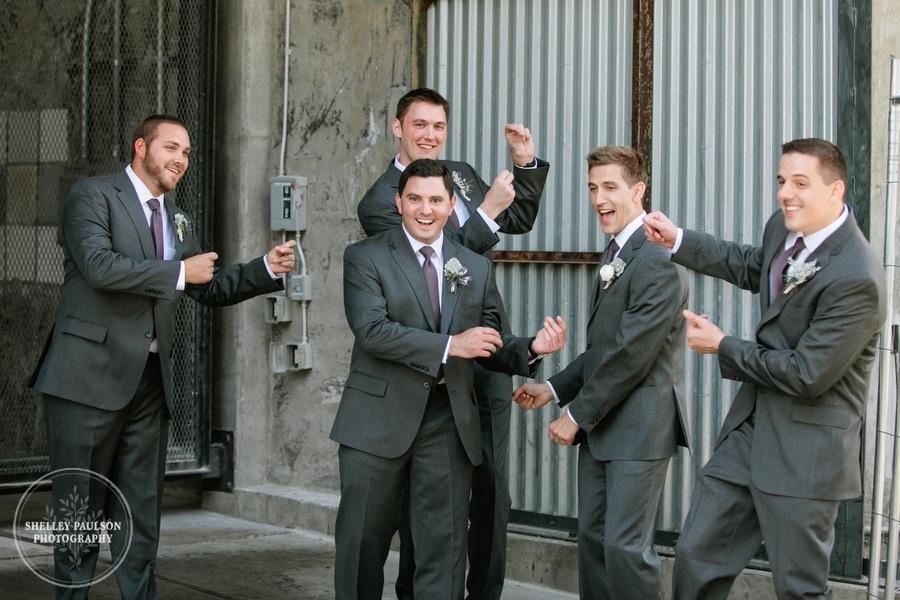 minneapolis-urban-wedding-16.JPG