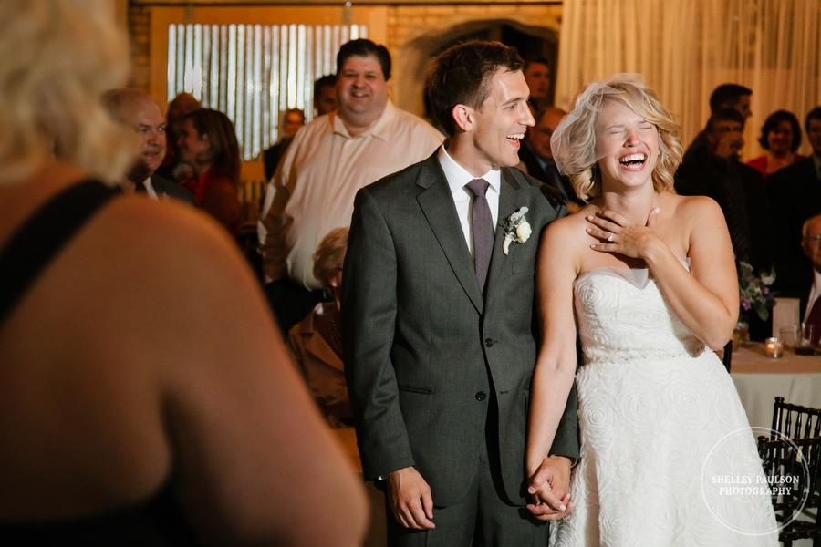 minneapolis-urban-wedding-33.JPG