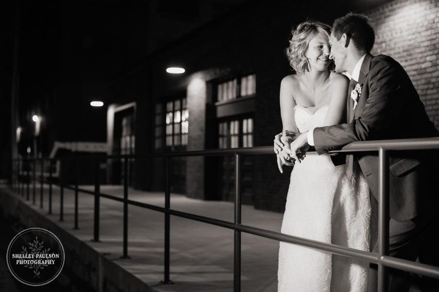 minneapolis-urban-wedding-50.JPG