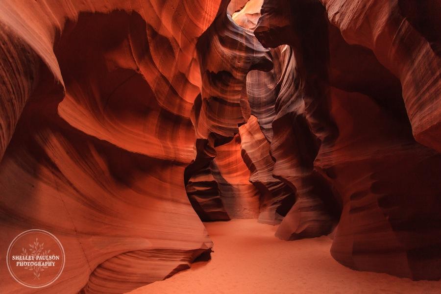 antelope-canyon-photos-05.JPG