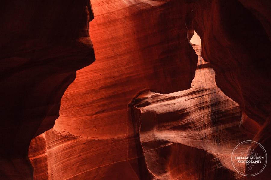 antelope-canyon-photos-07.JPG