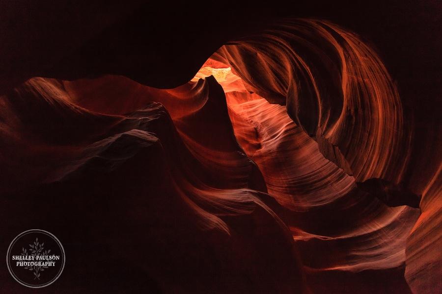 antelope-canyon-photos-08.JPG