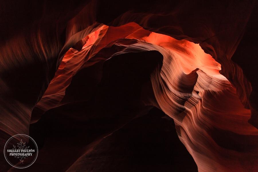 antelope-canyon-photos-10.JPG