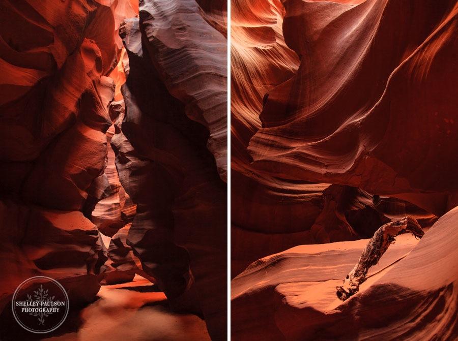 antelope-canyon-photos-11.JPG