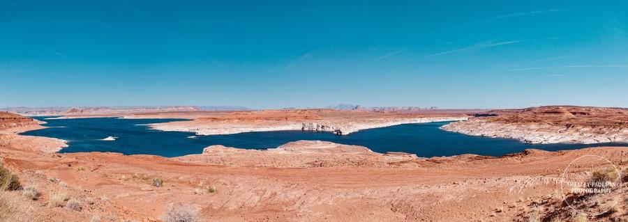 antelope-canyon-photos-13.JPG