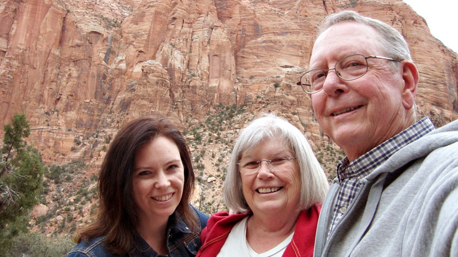 antelope-canyon-photos-14.JPG