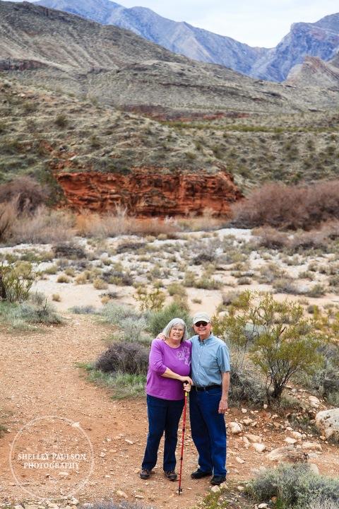 antelope-canyon-photos-16.JPG