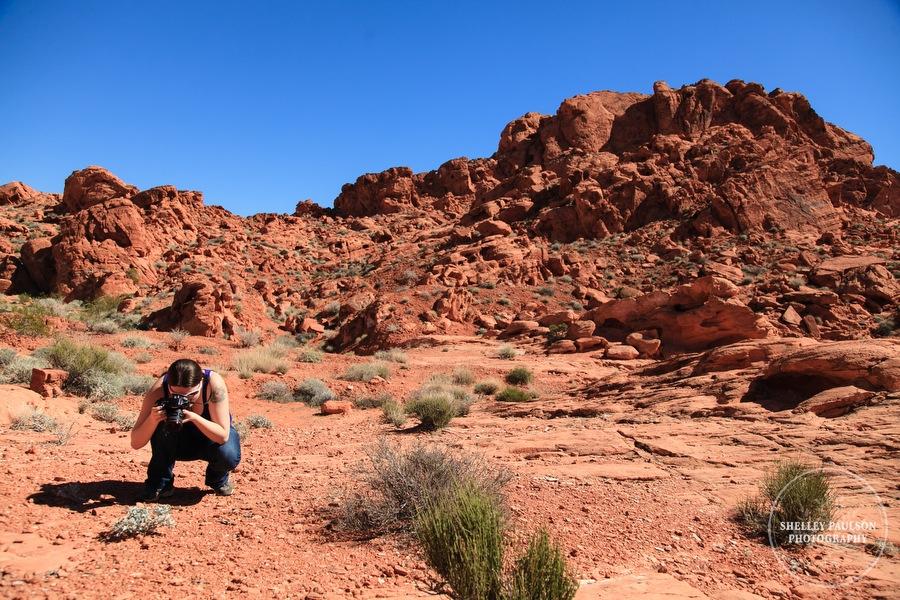 antelope-canyon-photos-21.JPG