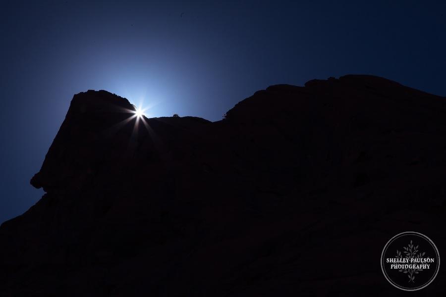 antelope-canyon-photos-24.JPG