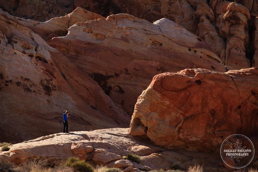 antelope-canyon-photos-25.JPG