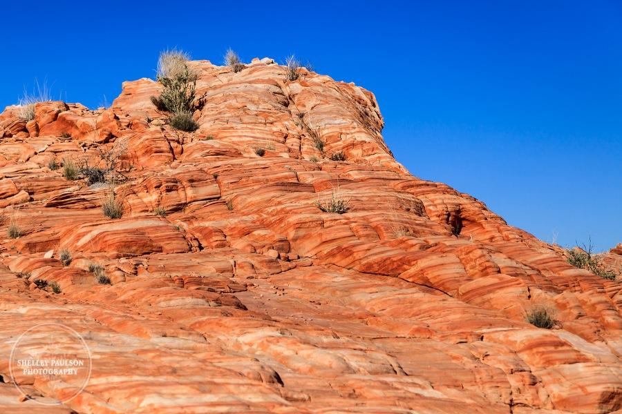 antelope-canyon-photos-26.JPG