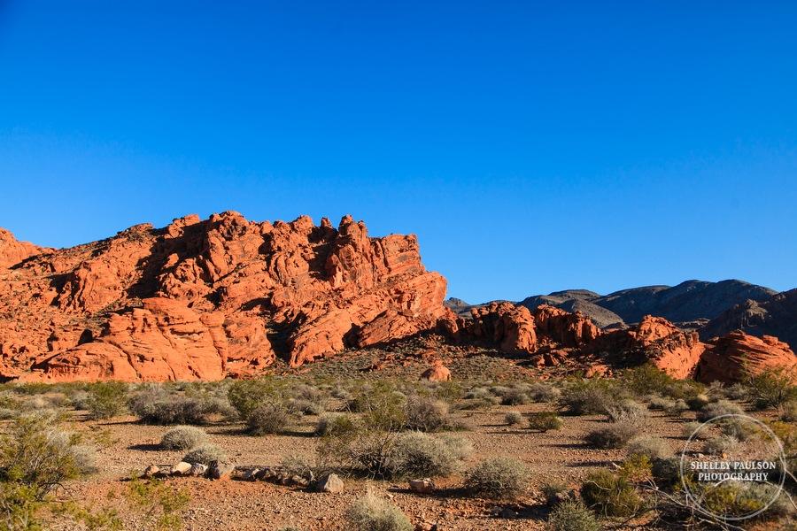 antelope-canyon-photos-27.JPG