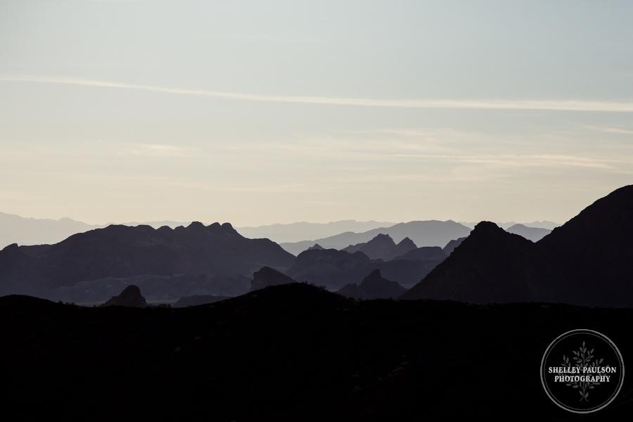 antelope-canyon-photos-28.JPG