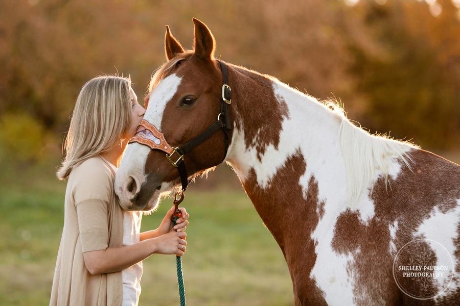 engagement-horses-minnesota-10.JPG