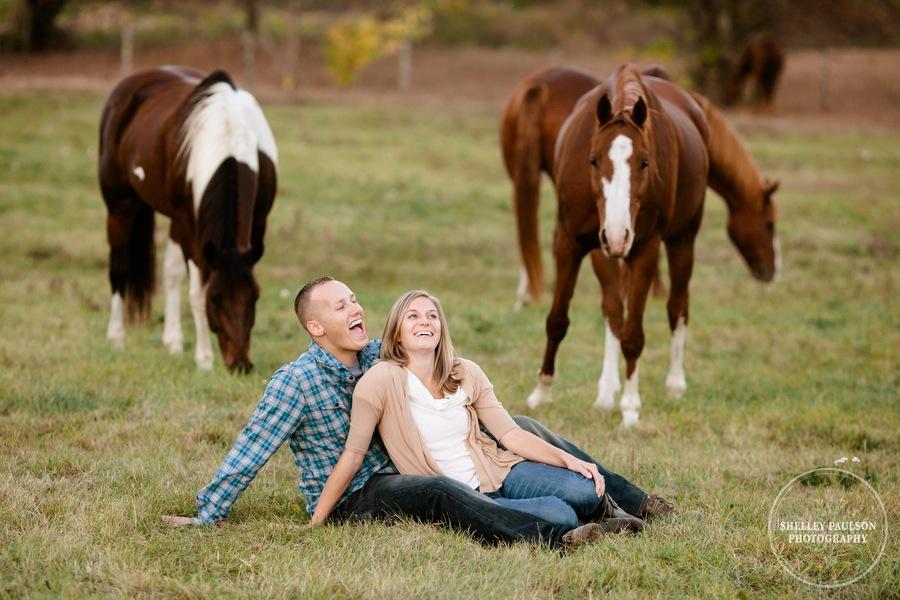 engagement-horses-minnesota-14.JPG