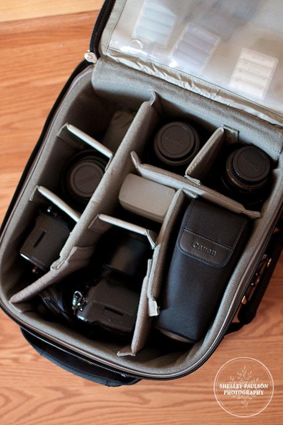 travel-tips-for-photographers-02.JPG