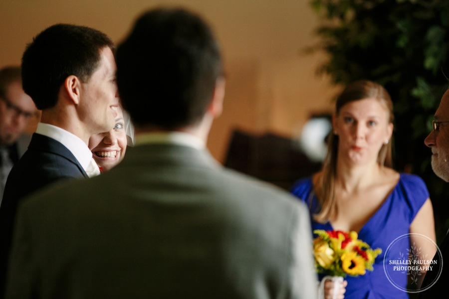 small-wisconsin-wedding-12.JPG