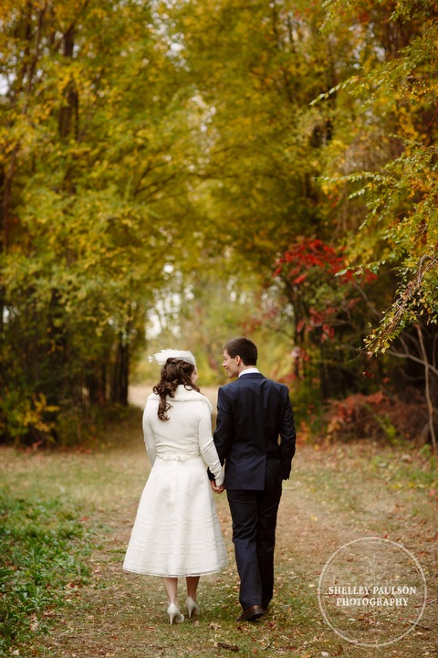 small-wisconsin-wedding-38.JPG