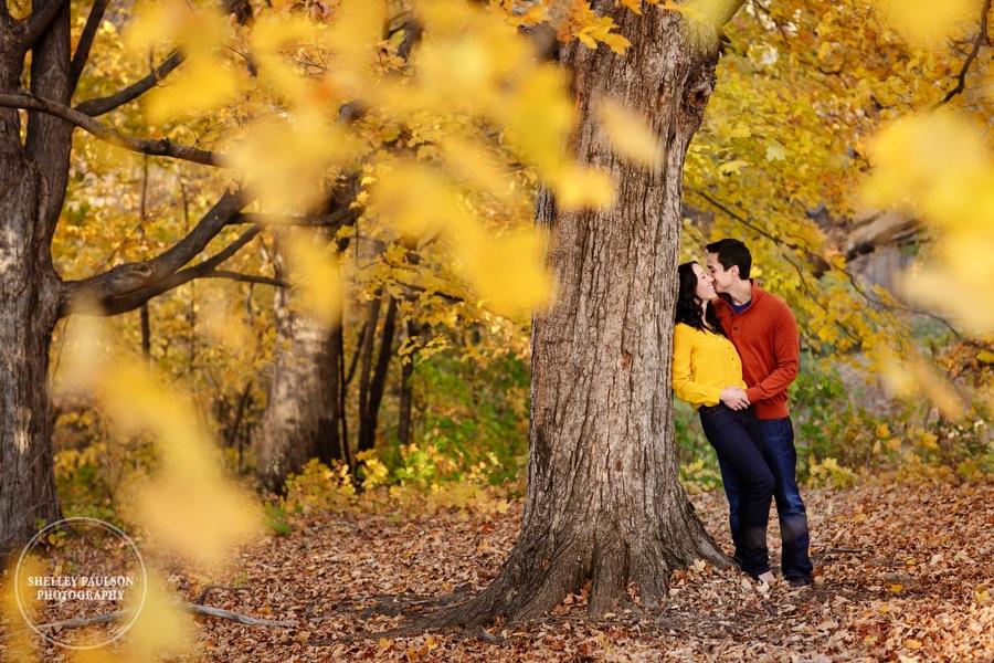 autumn-arboretum-engagement-03.JPG