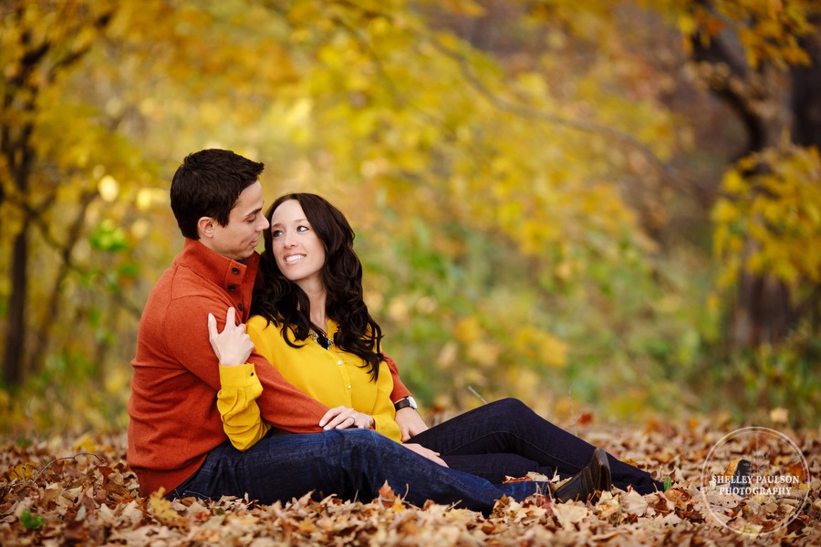 autumn-arboretum-engagement-04.JPG