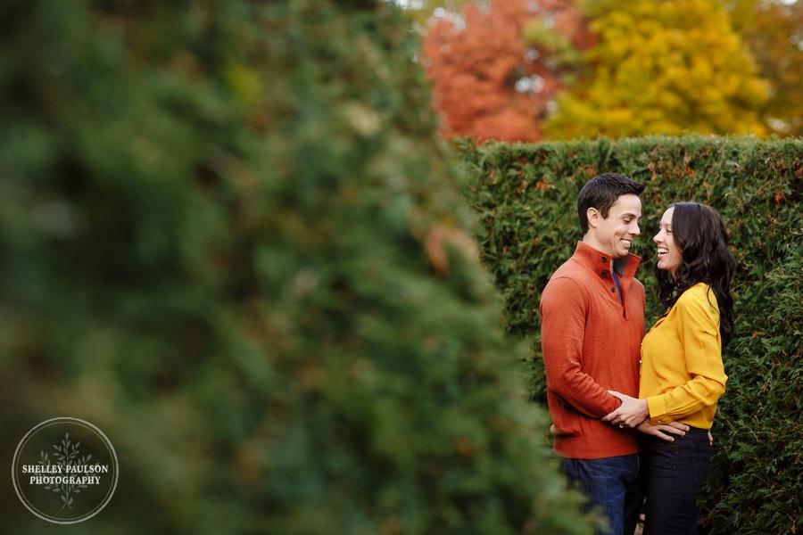autumn-arboretum-engagement-06.JPG