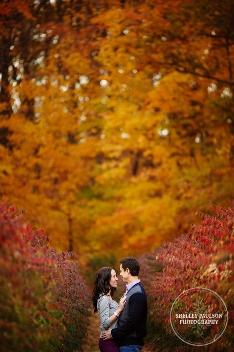 autumn-arboretum-engagement-07.JPG