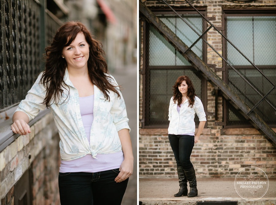 minneapolis-senior-photos-06.JPG