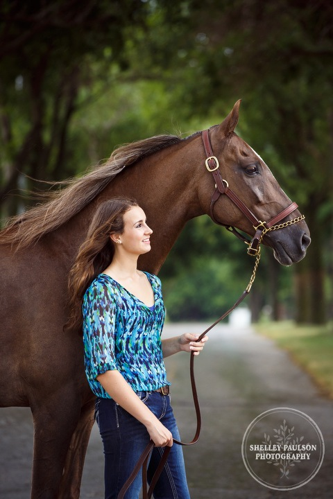 minnesota-senior-photographer-horse-06.JPG