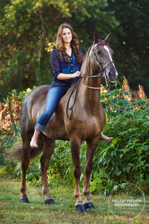 minnesota-senior-photographer-horse-15.JPG