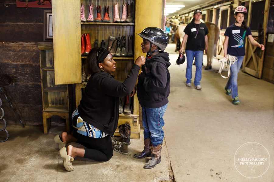 hope-rides-therapeutic-riding-03.JPG