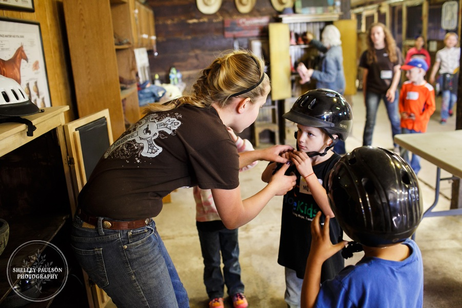 hope-rides-therapeutic-riding-04.JPG