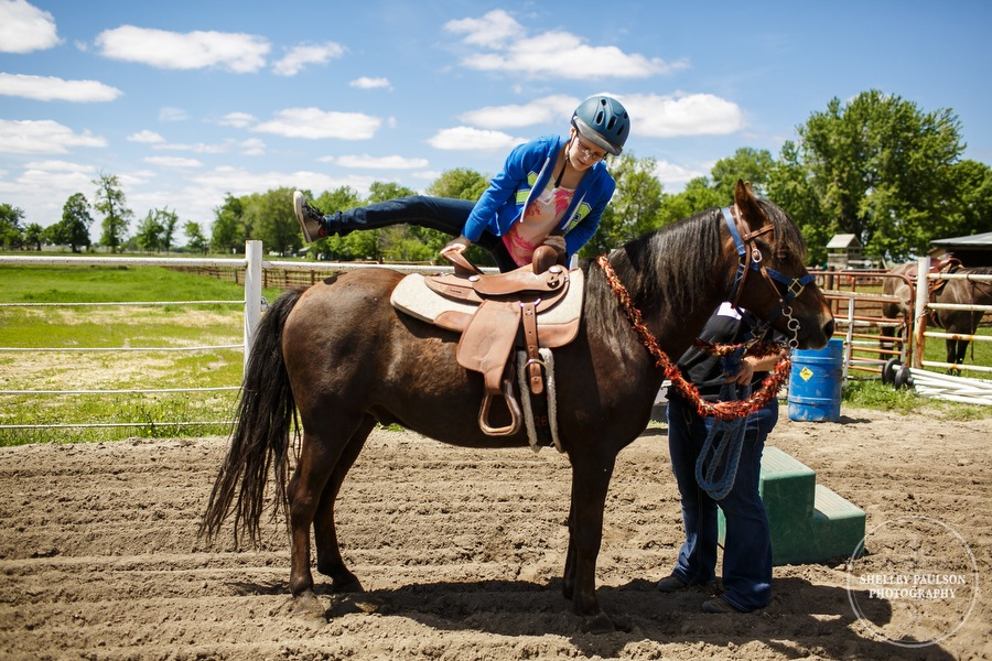 hope-rides-therapeutic-riding-05.JPG
