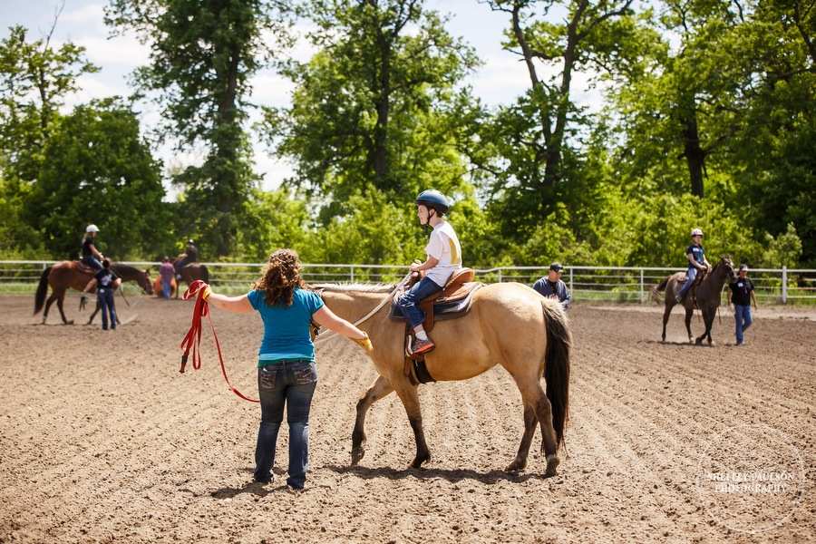 hope-rides-therapeutic-riding-06.JPG