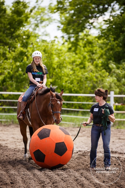 hope-rides-therapeutic-riding-07.JPG