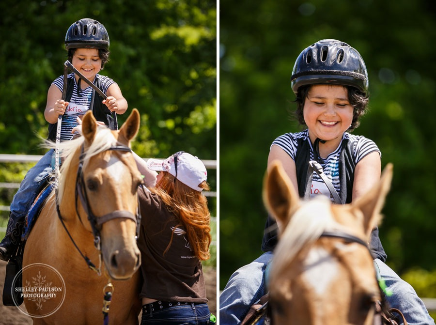 hope-rides-therapeutic-riding-08.JPG