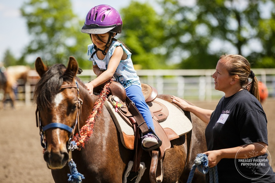 hope-rides-therapeutic-riding-09.JPG