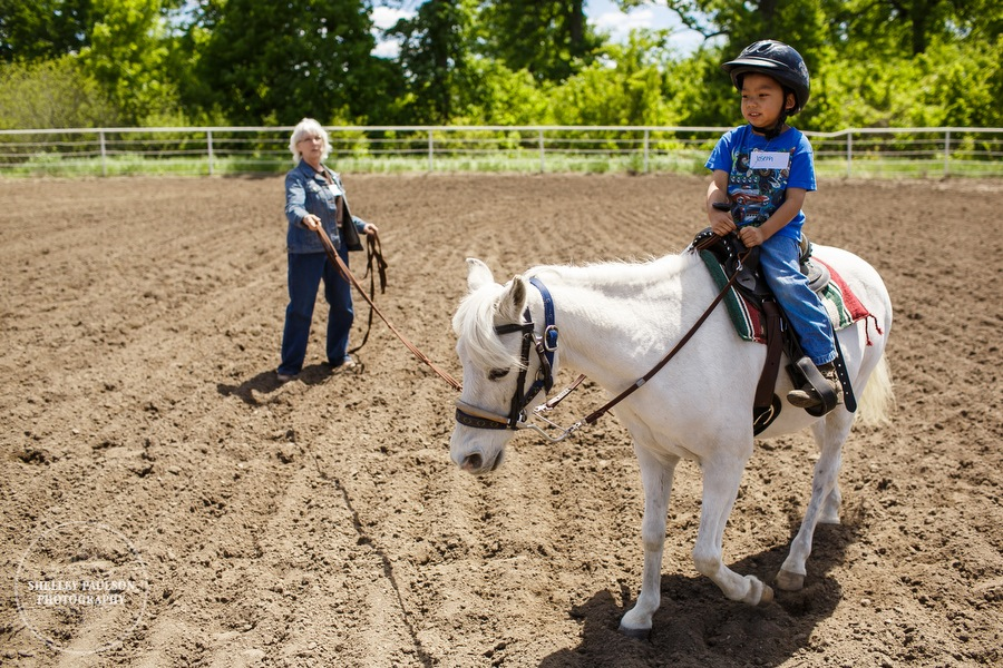 hope-rides-therapeutic-riding-10.JPG
