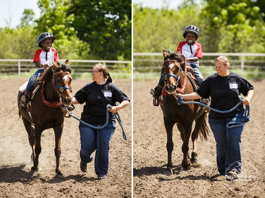 hope-rides-therapeutic-riding-11.JPG