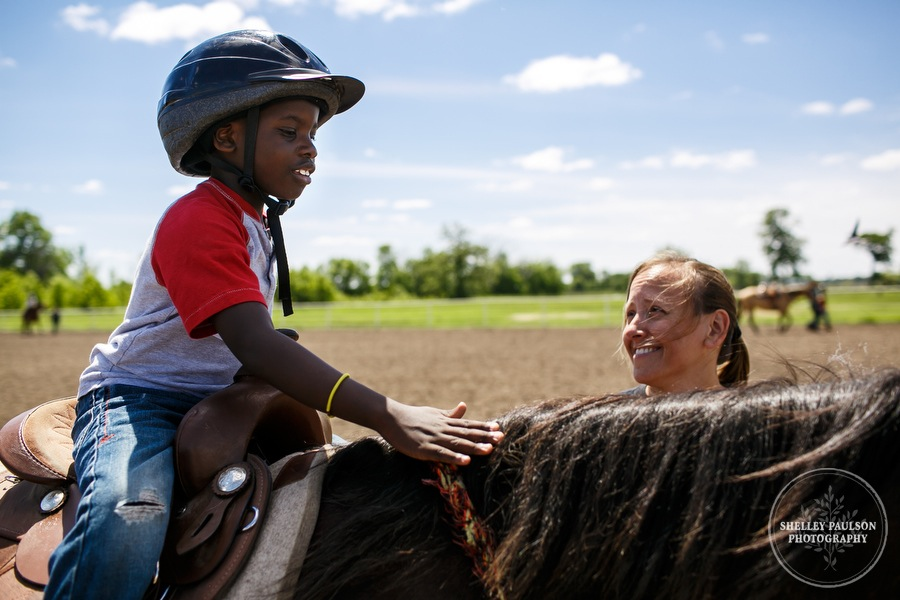 hope-rides-therapeutic-riding-12.JPG