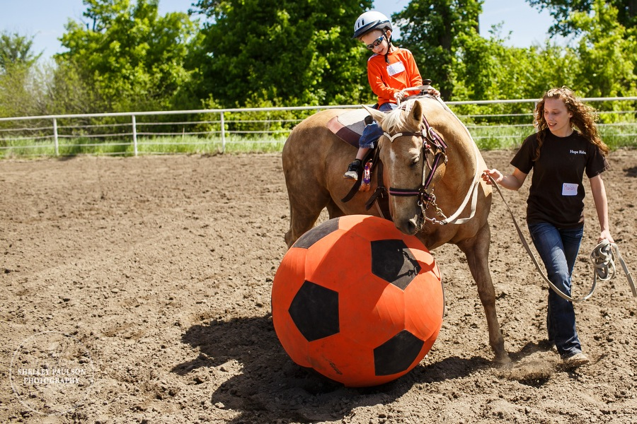 hope-rides-therapeutic-riding-13.JPG