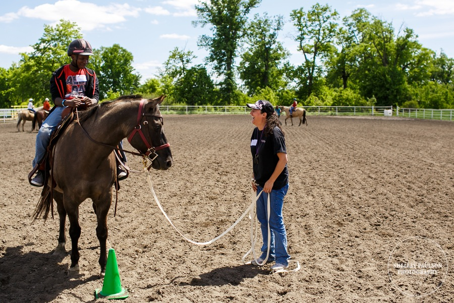 hope-rides-therapeutic-riding-14.JPG
