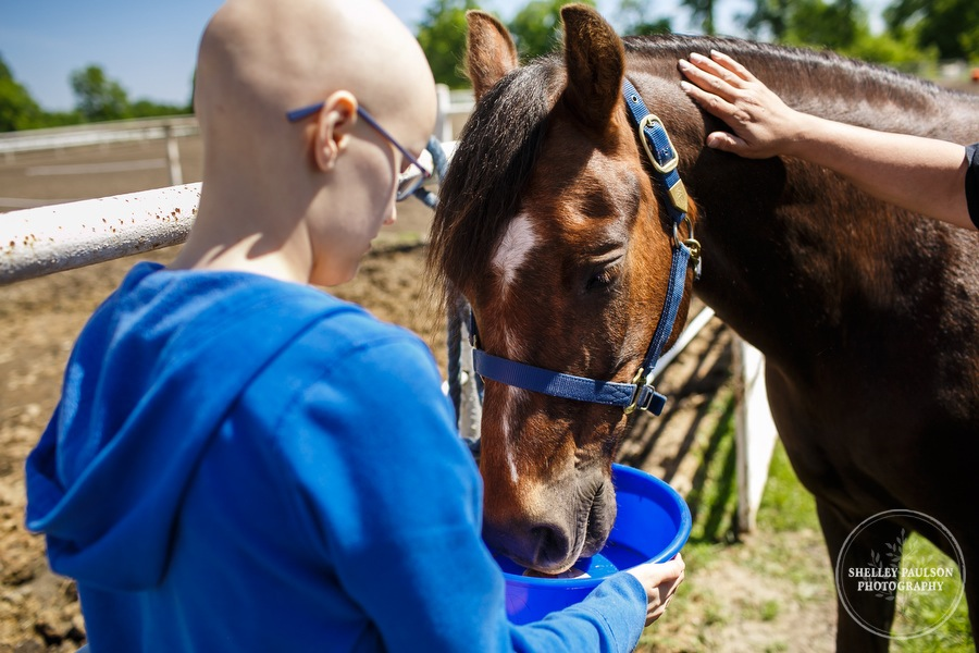 hope-rides-therapeutic-riding-17.JPG