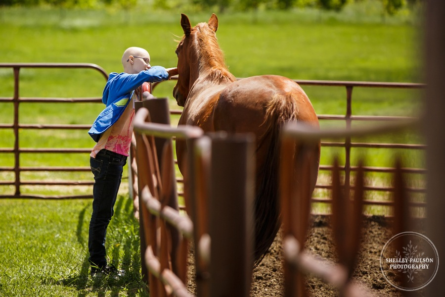 hope-rides-therapeutic-riding-18.JPG